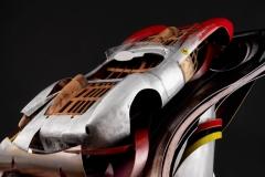 Heritage of Speed 039